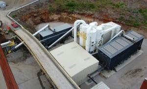 BiomassConvs